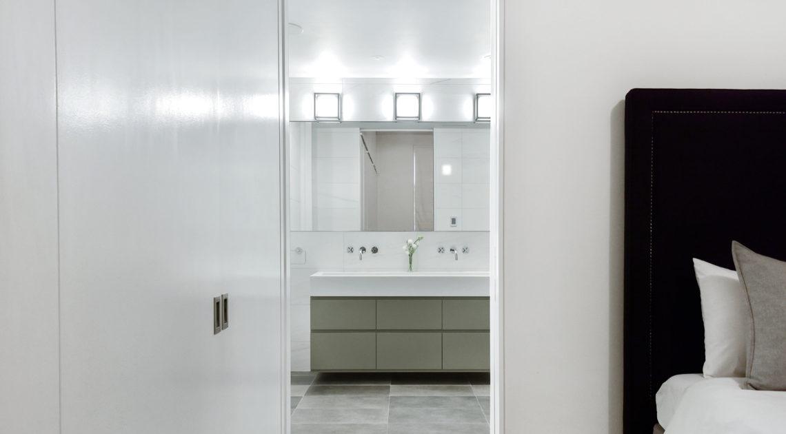 Luxury Home Builders in NYC