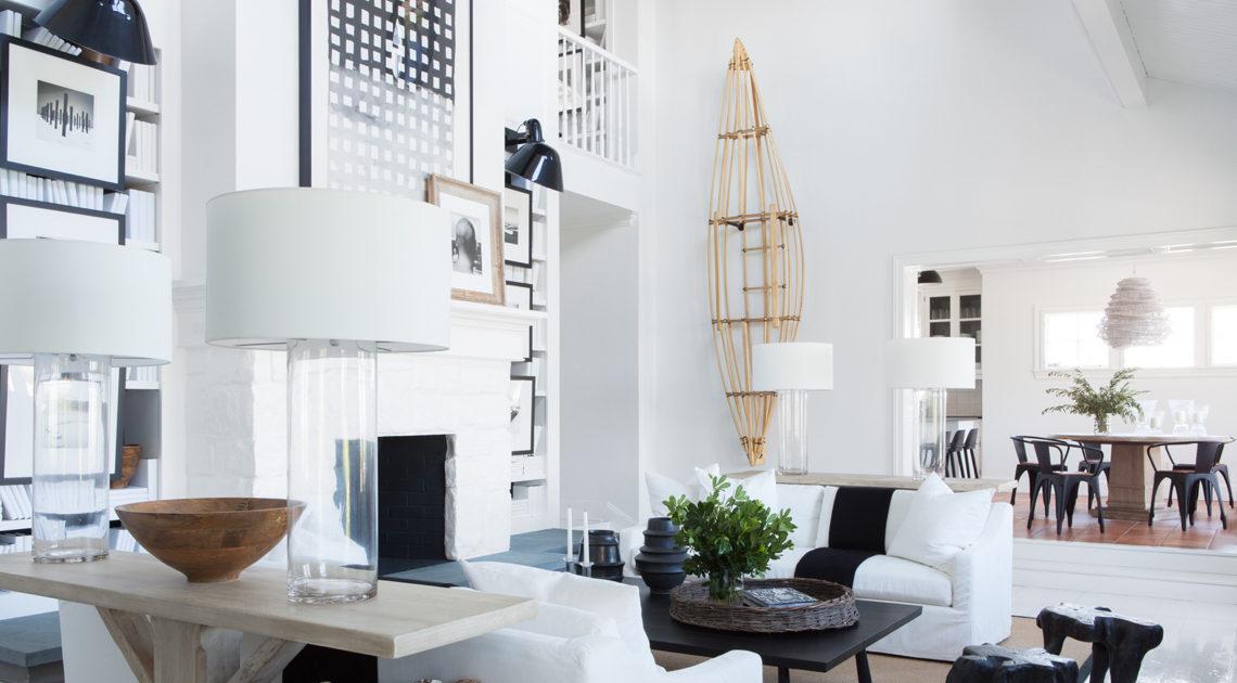 Luxury Home Builders in New York